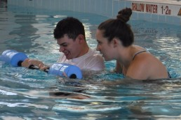 Hydrotherapy Queensland